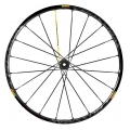 "Mavic wheels Crossmax SL Pro 27.5"" Intl (Front or Rear)"
