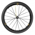 "Mavic wheels Crossmax SL Pro 27.5"" WTS Intl (Front or Rear)"