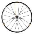 "Mavic wheels Crossmax SL Pro 29"" Intl (Front or Rear)"