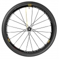"Mavic wheels Crossmax SL Pro 29"" WTS Intl (Front or Rear)"
