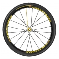 "Mavic wheels Crossmax SL Pro Ltd 27.5"" WTS Intl (Front or Rear)"