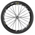 "Mavic wheels Crossmax XL Pro 27.5"" WTS Intl 2.25 (Front or Rear)"