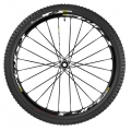 "Mavic wheels Crossmax XL Pro 27.5"" WTS Intl 2.4 (Front or Rear)"