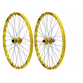 "Deemax Mavic wheels Ultimate 26"" Front or Rear"