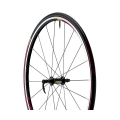 Mavic Aksium Wheel S Front or Rear