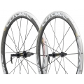 Mavic Cosmic Carbone SL Wheel Front or Rear
