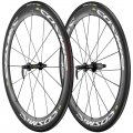 Mavic Cosmic Carbone SLE Wheel Front or Rear