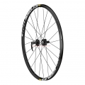 "MTB Wheels CrossOne Mavic 27.5"" 2014"