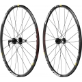 CrossRide Mavic Front or Rear Disc 29