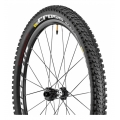 "Pair Crossroc WTS MTB Wheels 26"" 2014"