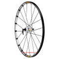 Mavic Crossmax SLR Disc 29 Front Lefty Wheel