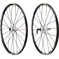 Front/Rear/Pair of Mavic Crossmax ST Disc 29 INTL Wheel