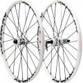Mavic Crossmax SX Front Rear or Couple