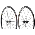 Mavic Ellipse Wheels Front or Rear