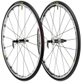 Wheel Mavic Ksyrium Elite S Front or Rear