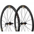 Wheel Mavic Ksyrium SLR Front or Rear