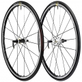 Wheel Mavic Ksyrium SLS Front or Rear