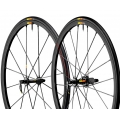 Wheel Mavic R-Sys SLR Front or Rear