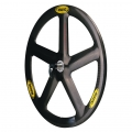 Wheel Front Wheel Mavic iO