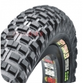 Maxxis Creepy Crawler F 20x2.0 tire