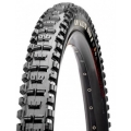 "Maxxis Minion DHR II 27.5x2.80 EXO Tubeless Ready (27,5"" Plus)"