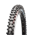 Maxxis WetScream DH 26x2.50 ST Supertacky
