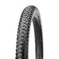 Maxxis Rekon+ 27.5x2.80 Plus EXO Plegable Tubeless Ready