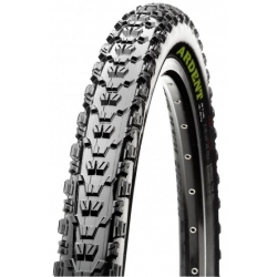 Maxxis Ardent 26x2.25 LUST tubeless plegable