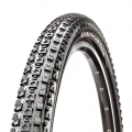 Maxxis CrossMark 29x2.25 Plegable Tubeless ready Exo Protection