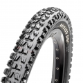 Maxxis Minion DHF 26x2.35 Single-Ply Supertacky