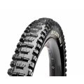 Maxxis Minion Rear II 27.5x2.30 3C Exo Tubeless Ready