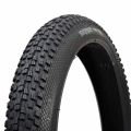Maxxis Snyper BMX EXO Protection 20x2.25 Wire
