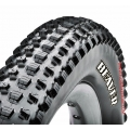 Maxxis Beaver 29x2,00 plegable Exception