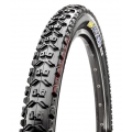 "Maxxis Advantage 26""x2.25"