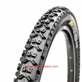 Maxxis Advantage 26x2.10 aro rigido