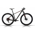 "Bicicleta Megamo 29"" FACTORY WORLD CUP"