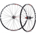 "Wheelset Miche 27,5""(650b) 1520 grams"