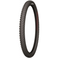 Cubierta Michelin Country Racer 26x2.10