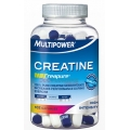 Multipower Creatina (102 comprimidos)