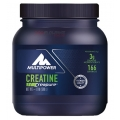 Multipower Creatina (500g)