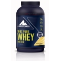 Multipower PURE WHEY 100% PROTEIN BANANA (900g)