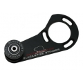 Chain Tensioner NC-17 ISCG the frame