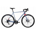 "Bike Niner RLT 9 Industry Grey 29"" (RACE)"