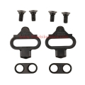 Shimano SM-SH51 MTB SPD Cleat Set