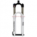 RockShox Recon 351 Solo Air 140mm Maxle Lite 2010 Fork
