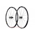Shimano Deore XT 2014 m788 Wheelset Trail