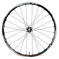 Shimano Deore XT WH-M785 Rear Wheel