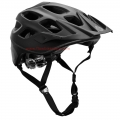 Casco SixSixOne Recon 2013