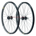 Mavic wheels Crossline 2012 Front or Rear