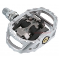 Shimano PD-M545 SPD Pedals